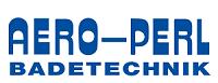 Aero-Perl Badetechnik